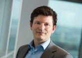 13.6136-Deloitte Audit medewerkers Eindhoven, Amsterdam en Rotterdam